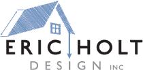 Eric Holt Design